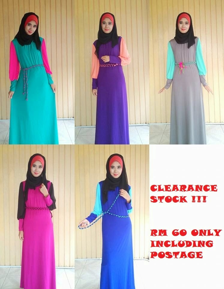 RM 60.00 (free postage)