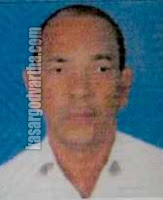 K.M. Hassainar Haji Obituary