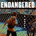 BAN Radio Oct 15 - Endangered: A Novel by Jean Love Cush