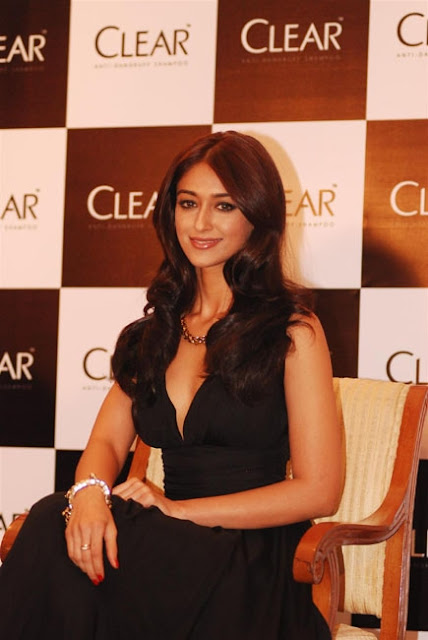 Actress Ileana Latest Images