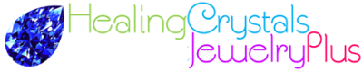 HealingCrystalsJewelryPlus.com