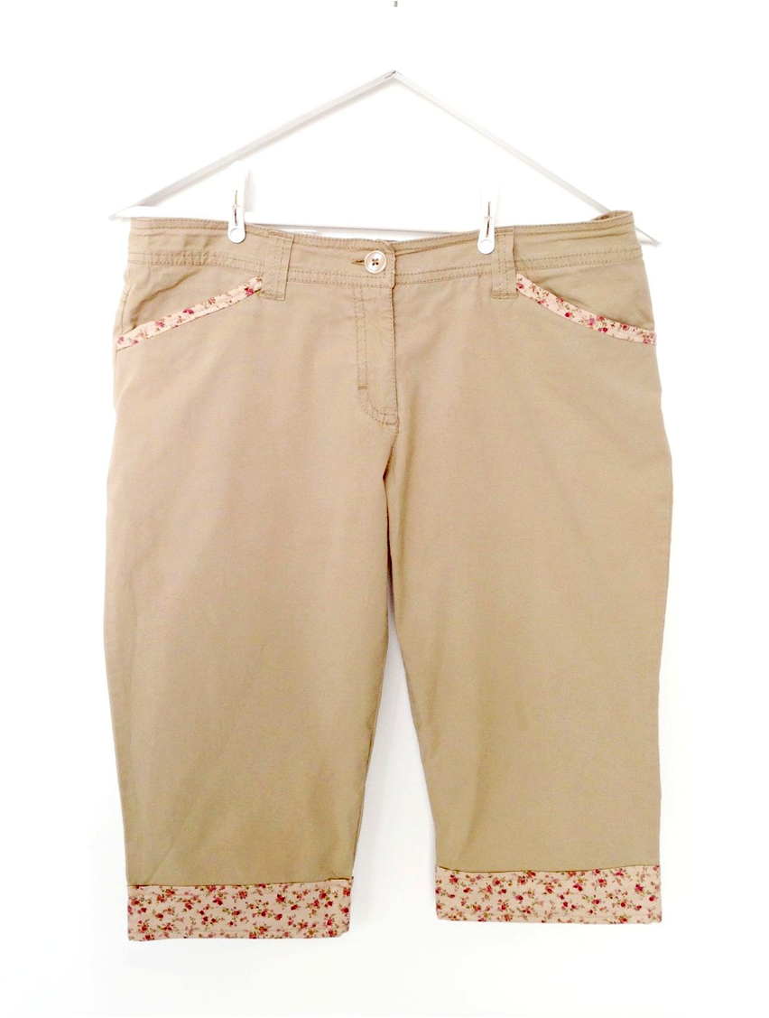 http://theartbug.blogspot.sg/2014/04/re-fashion-capri-pants-shorts.html