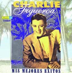 CHARLIE FIGUEROA