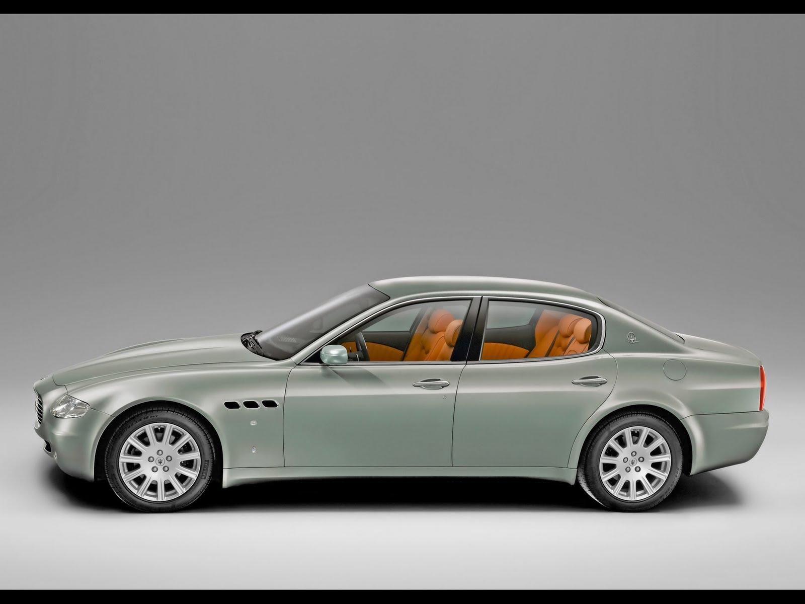 http://4.bp.blogspot.com/-m8jADpno3Ys/Tk86Duv2GeI/AAAAAAAAATc/yRURkzAy6eE/s1600/Maserati-Quattroporte_mp101_pic_5967.jpg