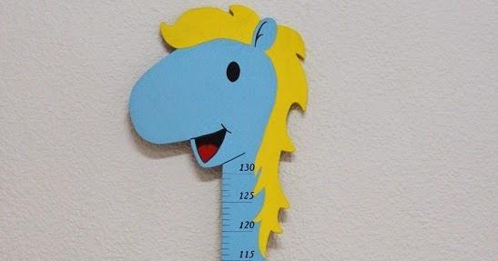 Con lluvia y con sol medidor infantil caballito para edu - Medidor infantil madera ...