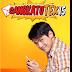 Talk 'N Text Sangkatutex15
