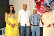 Red Alert Press Meet-thumbnail-3