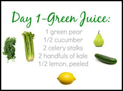 juicing recipe juicing green juice