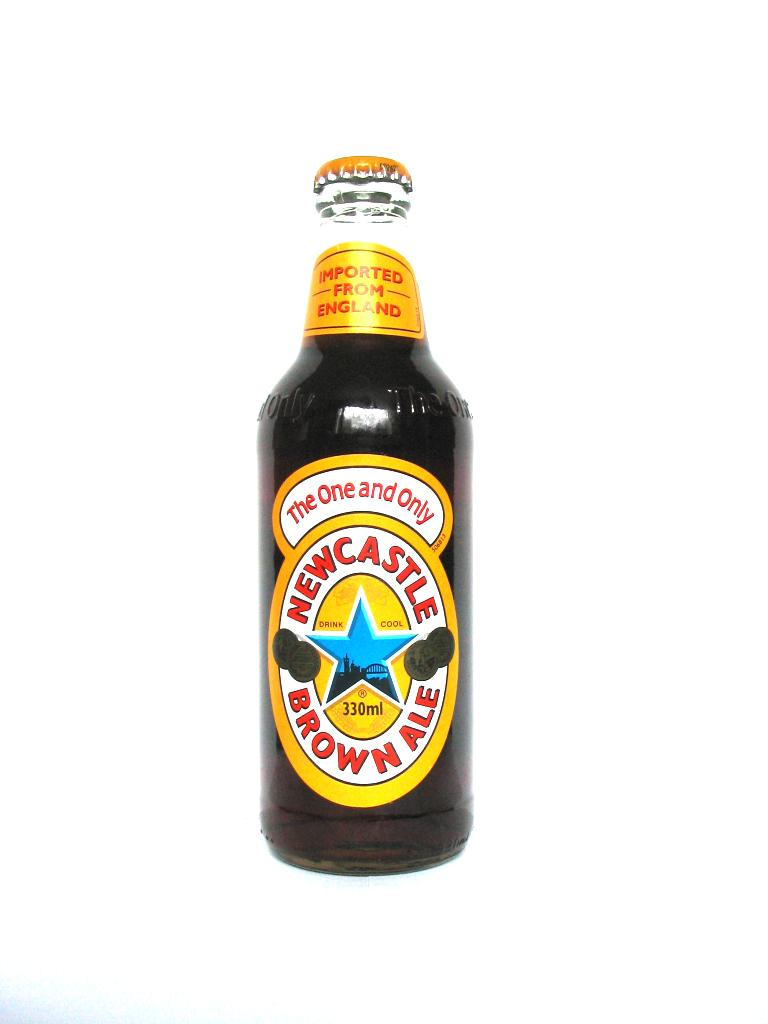 Newcastle_Brown_Ale.jpg