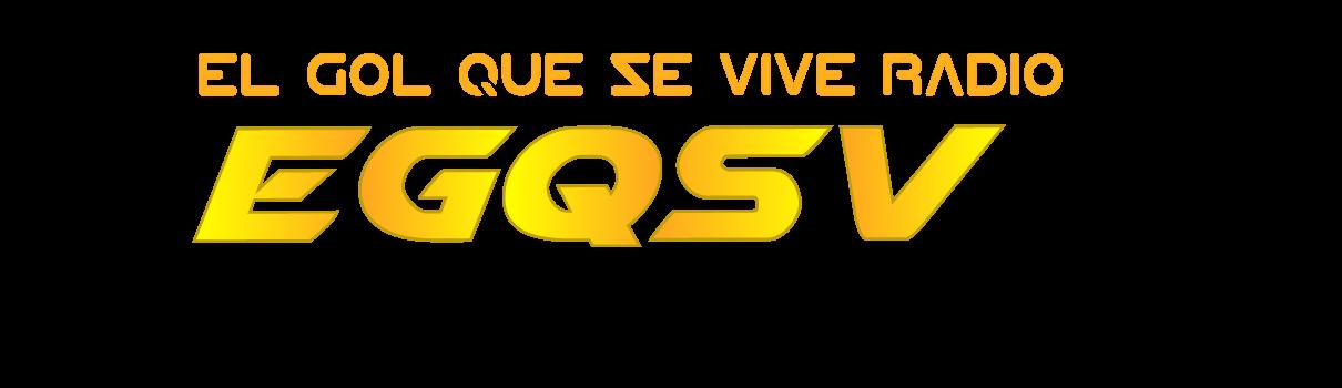 EL GOL QUE SE VIVE RADIO .COM.CO