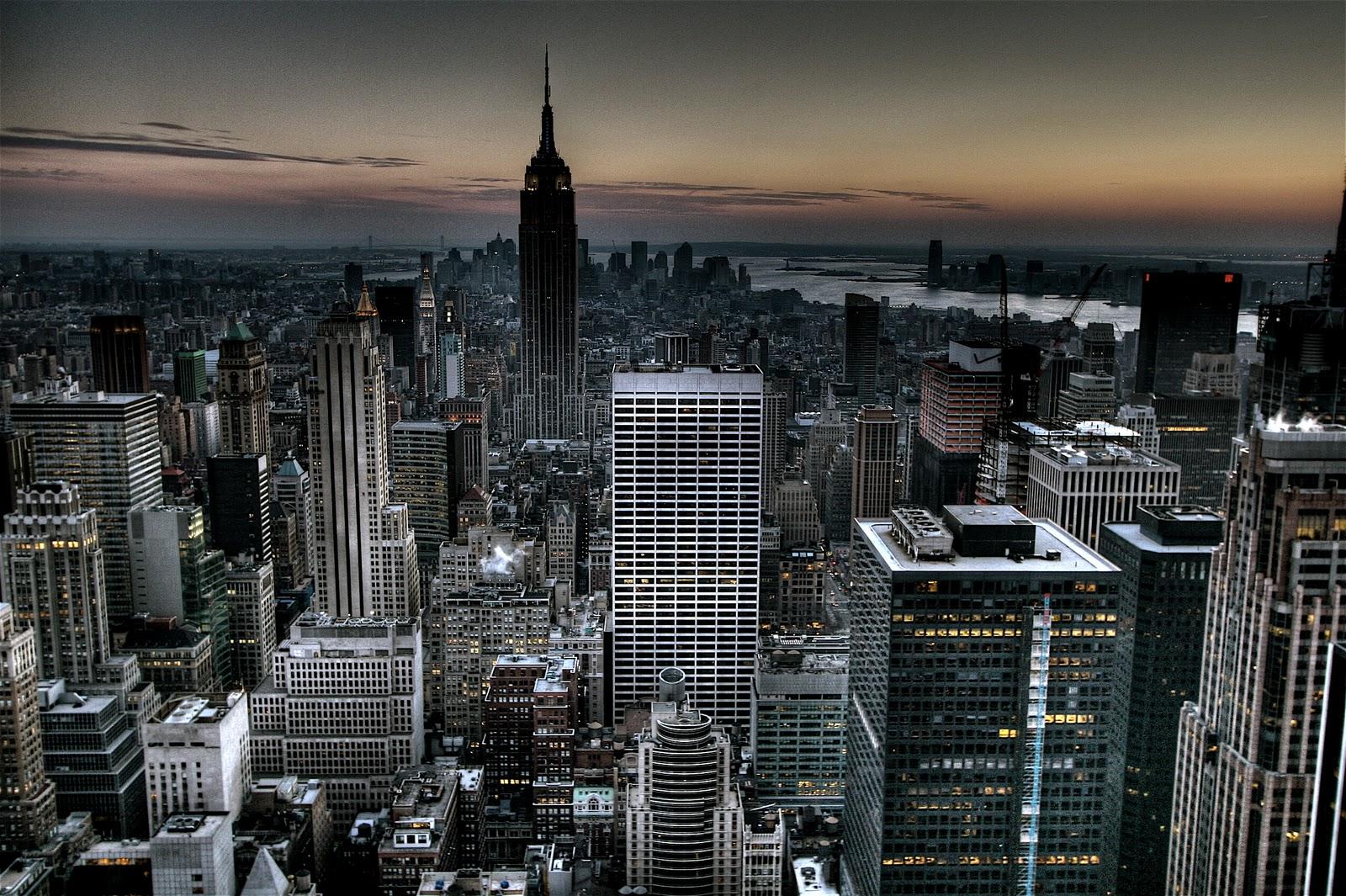 http://4.bp.blogspot.com/-m8mevN07rGM/Txl7GDIoLKI/AAAAAAAAEL8/DAkXbDH6-zI/s1600/new-york-city-2.jpg