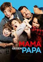 Papá o mamá (2015)