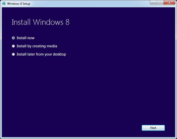 Download-Windows-8-ISO-8