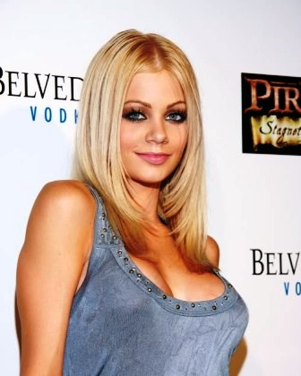 Riley Steele Pirates