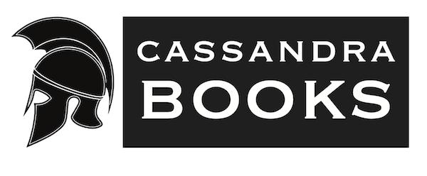 Cassandra Books
