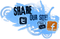 Share our Site  :-)