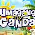 Umagang Kay Ganda – August 4, 2015
