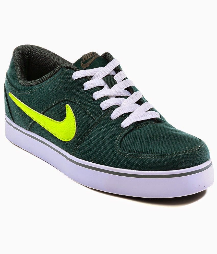 Gallery For Nike Shoes For Women 2013 Casual