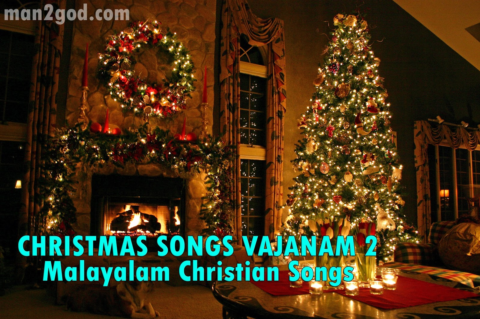 christmas songs vajanam 2 malayalam christian songs free download