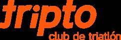 Club Triatlón Tripto