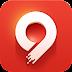 تحميل برنامج متجر الالعاب المجانية 9Apps Game Download 2015للاندرويد
