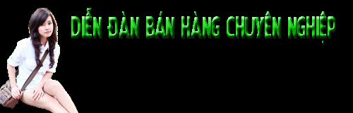 Bán đất Hà Nội