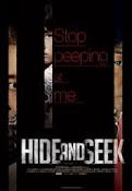 Hide and Seek (2013) ()