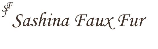 On-line магазин-ателье Sashina Faux Fur