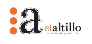EL ALTILLO  RECORDS  - ESTUDIO DE GRABACION