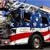 Fire fighter appreciation day