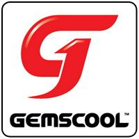 Login - Daftar - Registrasi - Forum Gemscool