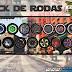 GTA SA - Pack de Rodas do GTA V