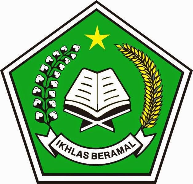 Formasi Lowongan CPNS Kementerian Agama (Kemenag) 2014