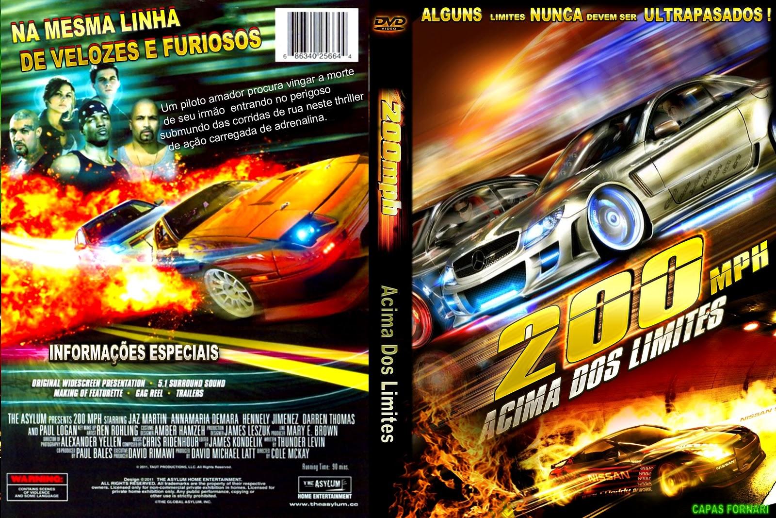 200 Mph Movie HD free download 720p