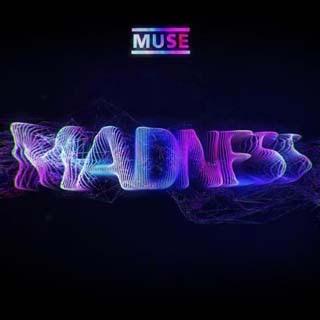 Muse – Madness Lyrics | Letras | Lirik | Tekst | Text | Testo | Paroles - Source: emp3musicdownload.blogspot.com