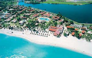 Pelicano Beach Club Vieste