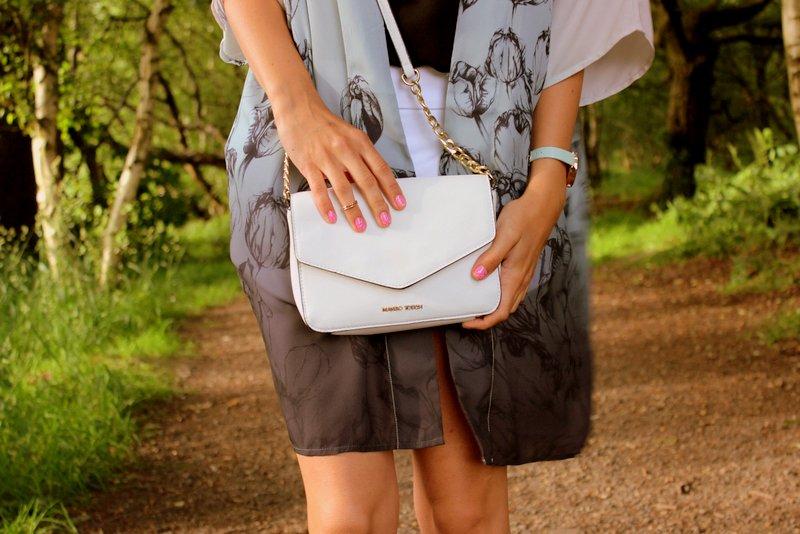Maisy Meow Fashion Blog