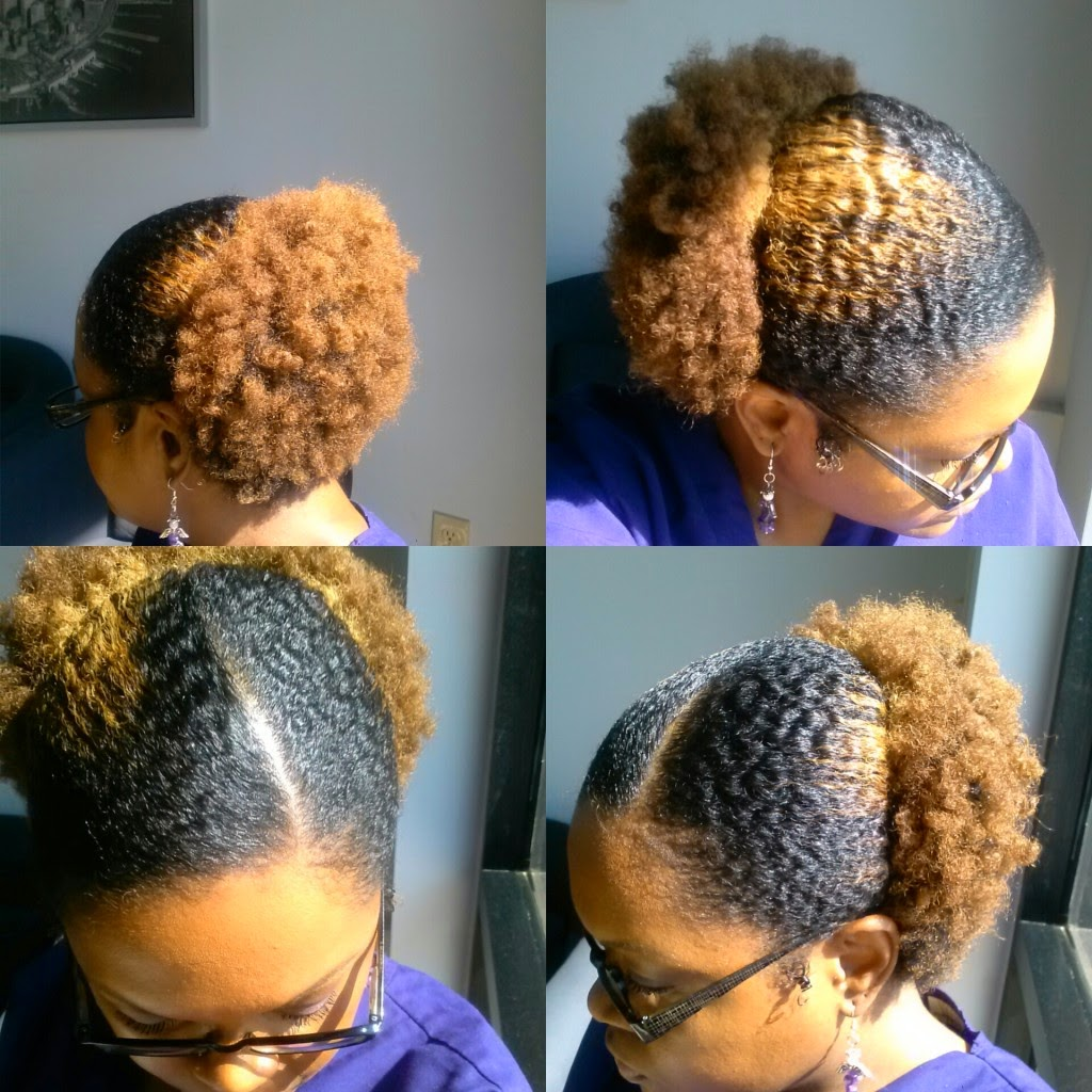 Crochet Hair Vs Sew In : styles are braids crochet braids yarn wraps and sew ins