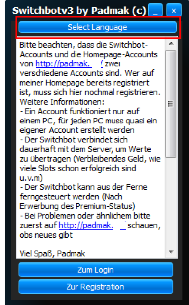 3 Metin2 Efsun Botu V3.0 indir   Metin2 Switchbot v3.0 indir   Download