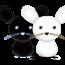 Copy mouse