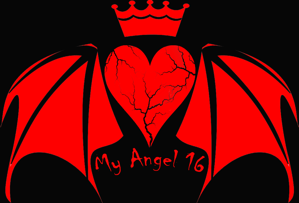 My Angel 16