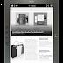 Onyx、9.7インチ電子ペーパー&Androidを搭載した「Onyx BOOX M96」の販売を開始