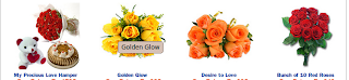 flowers-india-all-rose-red-gardan-best-love-online-free-chocolate-rocher-ferrero-