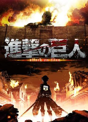 [Imagen: Shingeki-no-kyojin-poster.jpg]