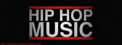 Couverture pour facebook hip hop