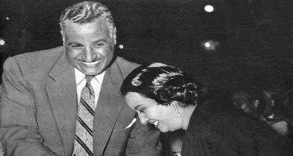 أم كلثوم  - بأبي وروحي الناعمات الغيدا - قصيدة الجلاء 1954 روابط مباشرة om kalthoum mp3 JUqYJCzObUg
