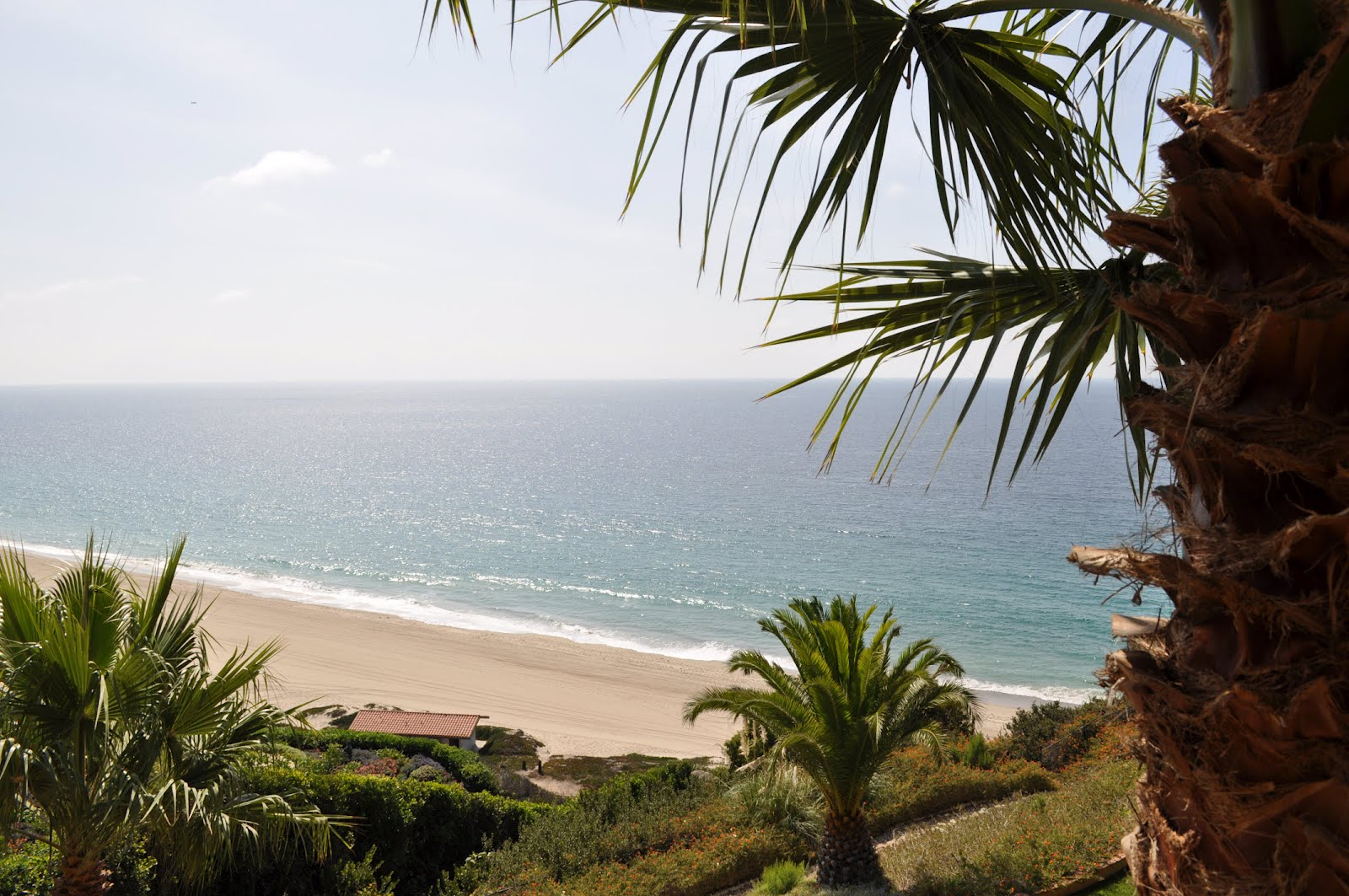 jet luxury resorts things to do in malibu eat stay play