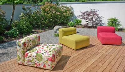 A Very Versatile Sofa