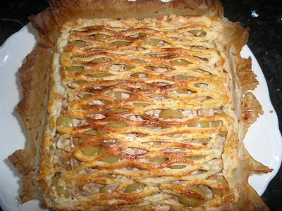 http://www.cocinaconvistas.es/2012/07/cuentos-de-hadas_24.html