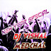 New year  special 2016 dj vishal